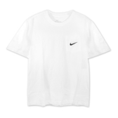 NIKE 男 AS M NSW AIR POCKET SS TEE 圓領T(短) - CK2235100