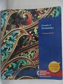 【書寶二手書T1/大學商學_JKO】Principles of Economics 7th Edition_N. Gregory Mankiw