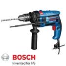 BOSCH 650W插電式 GSB 13...