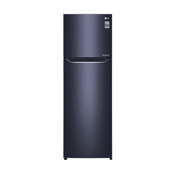 LG 253公升雙門變頻冰箱 GN-L307C