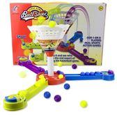 兒童益智玩具手指彈射桌面籃球玩具多人投籃桌遊 親子互動遊戲