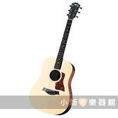 【缺貨】Taylor big baby BBT -E 307 單板 / 木吉他- taylor吉他 樂器   可插電民謠吉他 代理公司貨