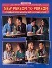 二手書 New Person to Person: Communicative Speaking and Listening Skills : Student Book 1 (New Person  R2Y 0194346781