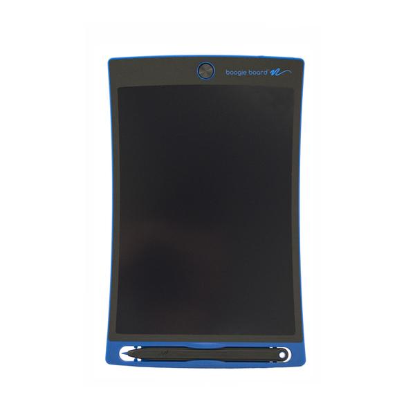Boogie Board JOT Plus 手寫塗鴉板 塗鴉板 繪圖板 手寫板 留言板設計液晶寫字繪圖電子紙紙畫板留言板