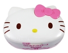【卡漫城】 Hello Kitty 溼紙...