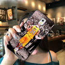 [note3 軟殼] 三星 Samsung Galaxy Note 3 N900 手機殼 外殼 003