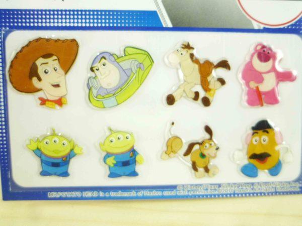 【震撼精品百貨】Metacolle 玩具總動員-貼紙-手機貼紙