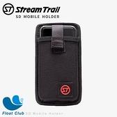 Stream Trail 周邊配件 吊掛式手機袋