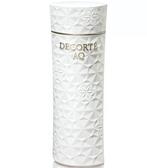 COSME DECORTE AQ甦活潤膚露 滋潤型 AQ Lotion Extra Rich 200ml