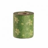 榻榻米封邊緞帶-茉莉花邊
