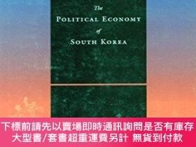 二手書博民逛書店Han罕見UnboundY255174 John Lie Stanford University Press