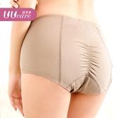 生理內褲女經期防漏中高腰透氣