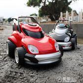 玩具車男孩兒童玩具車電動小汽車玩具寶寶超大號四五歲智力3-5歲igo   電購3C