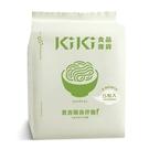【KiKi食品雜貨】蔥香陽春拌麵 (5包...