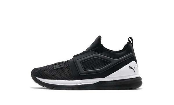 Puma 慢跑鞋系列 Ignite Limitless 2 男款慢跑鞋NO.19129301