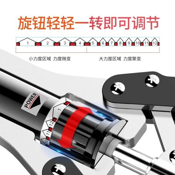 臂力器可調節男士家用健身練臂力胸肌爆發力多功能訓練器材臂力棒YXS 七色堇