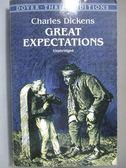 【書寶二手書T7/原文小說_NND】Great Expectations_Dickens, Charles