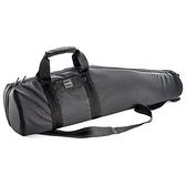 ◎相機專家◎ Gitzo GC5101 5號系列 三腳架袋 腳架收納袋 保護套 腳架袋 公司貨
