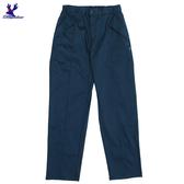 【三折特賣】American Bluedeer - 反摺口袋長褲  秋冬新款