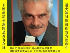 二手書博民逛書店Play罕見bridge with omar sharifY386466 Omar sharif Expres