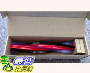 【7美國直購】戴森 Dyson V6 HEPA SV03 DC59 DC62 head Brush Roll Bar BRUSHROLL beater bar 963830-02