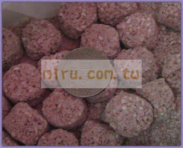 【西高地水族坊】AZOO 負離子活性濾材(散裝)1kg