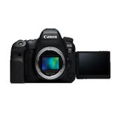 Canon EOS 6D Mark II 單機身(公司貨)