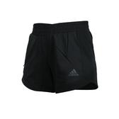 ADIDAS 女運動短褲(亞規 三分褲 慢跑 路跑 愛迪達 平織≡體院≡ FJ7135_1