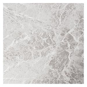 塑膠地磚 12吋 灰石英 型號CL1024-12 半坪裝