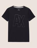 美國代購 AX ARMANI EXCHANGE 短袖T恤 (XS~XXL)
