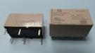 *大朋電子商城*Panasonic DSP1-DC24V-F 繼電器Relay(1入)