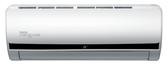 ↙0利率/免運費↙TECO東元 約8-10坪 1級省電 靜音變頻冷暖冷氣 MS50IE-HS/MA50IH-HS【南霸天電器百貨】