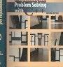 二手書R2YBb《Programming&Problem Solving wit