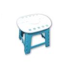 【Family】可提式折疊椅