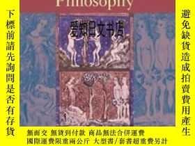 二手書博民逛書店【罕見】The Cambridge Companion To Medieval Jewish Philosophy