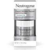 Neutrogena露得清 肌緻新生乳霜48g 效期2021.04【淨妍美肌】