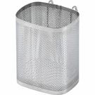 日本【FREIZ】不鏽鋼餐具瀝水筒架 兩...
