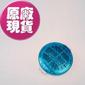 【LG樂金耗材】直立式超洗淨系列 洗衣機過濾網