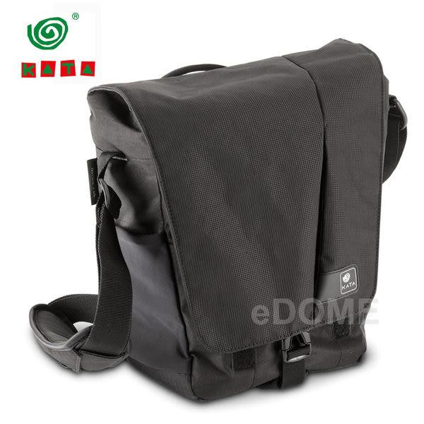 KATA Nimble-5 DL / DL-N-5 側背相機包 (24期0利率 免運 文祥貿易公司貨) 電腦包