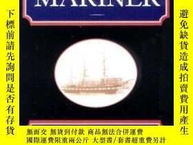 二手書博民逛書店Jack罕見Corbett: Mariner-傑克·科貝特:水手Y443421 A. S. Hatch, De