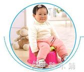 寶寶坐便器 兒童多功能大號坐便器 嬰幼兒尿盆便盆男女寶寶小馬桶   伊鞋本鋪