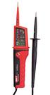 泰菱電子◆UNI-T 防水AC/DC驗電筆 電壓檢知器 ㊣台灣總代理優利德 UT-15C TECPEL