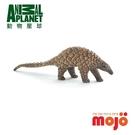 《MOJO FUN動物模型》動物星球頻道獨家授權 -穿山甲
