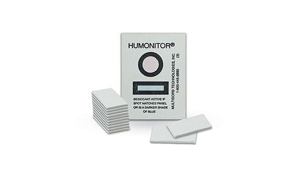 晶豪泰 分期0利率 GOPRO Anti-Fog Inserts 防霧片 公司貨 防潮 配件 防霧專家