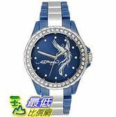 [美國直購 ShopUSA] Ed hardy VX-BL (Women s) $2398