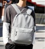 後背包後背包書包男大學生女韓版高中原宿ulzzang時尚潮流百搭背包