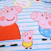 純棉卡通枕套學生兒童枕套30x50全棉寶寶嬰兒單只裝40x60cm 挪威森林