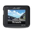 Mio MiVue C330測速GPS雙預警行車記錄器 ~加碼贈32G記憶卡