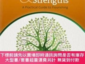 二手書博民逛書店Mindfulness罕見And Character StrengthsY255174 Ryan M. Nie