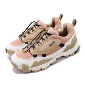 Puma 休閒鞋 Trailfox Overland PG 卡其 米白 男鞋 運動鞋 越野 【PUMP306】 37147501